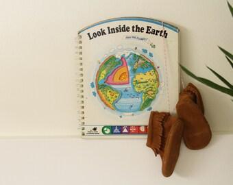 Children's Earth Book