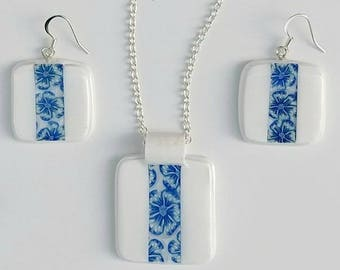 Jewelry Set, Pendant Necklace, Fashion Necklaces, Trendy Necklaces, Unique Necklace, Jewelry Stores, Jewellery, Jewellery Stores