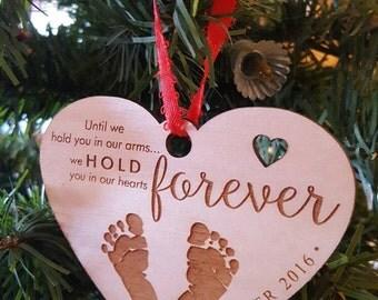 Baby memorial gift  Etsy