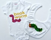 Book Themed Baby Shower Book Theme Showers Book Baby Shower Baby Book Shower Bring a Book Baby Shower Baby Shower Book Theme Baby Girl Gift