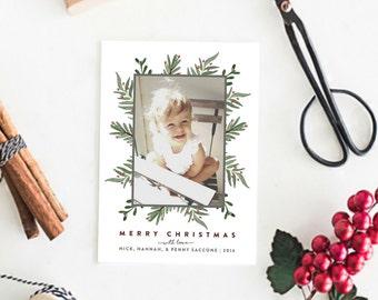 Christmas Cards with Photo, Photo Christmas Cards, Photo Christmas Card, Christmas Photo Cards, Christmas Card Photo, Christmas Cards Photo