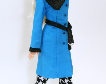 Barbie Fashionistas Outfit