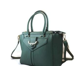 Slr Bag for Ladies  Crossbody Camera Bag   Small Camera Bag