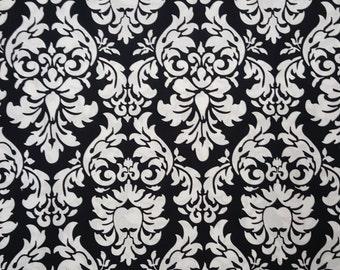 Dandy Damask by Michael Miller Fabrics