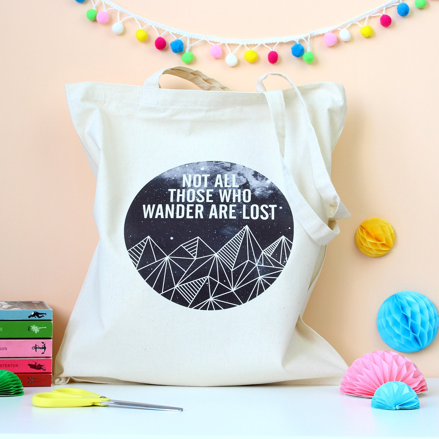 The kite runner coloring book quote