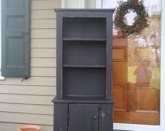 Cupboard /  2 piece cupboard / kitchen cupboard