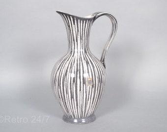 ES keramik vase  (Emons & Sons) Germany 680/25