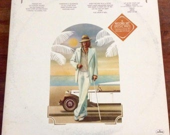 Rod Stewart- The Best Of Rod Stewart