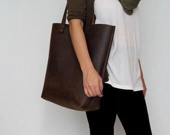 Tote Bag (Maple)