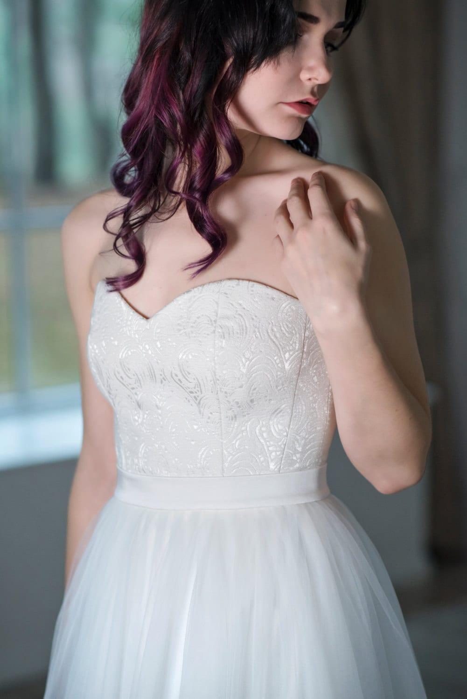 heather bridal corset sweetheart wedding dress corset top Heather bridal corset sweetheart neckline corset corset top velvet bridal top off white white corset bridal separates