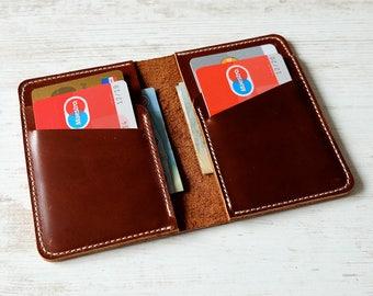 leather wallets for men, mens leather wallet, leather wallet mens, mens wallet, minimalist wallet, leather wallet, wallet personalized