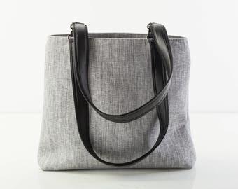 Sale - Textile bag - Shoulder bag-Messenger bag-Travel Bag - Boho - Styl etno-  Travel bag, Diaper bag-Handbag