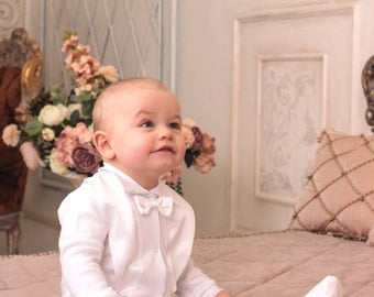 Shop for Christening Clothing from our Baby & Child range at John Lewis & Partners. Free Delivery on orders over £