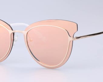 sunglasses, eyewear, fashion