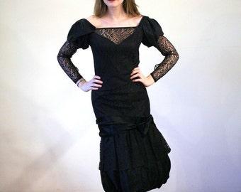Grunge prom dress   Etsy UK