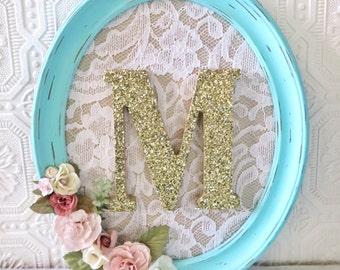 Lace dress names 5 letters