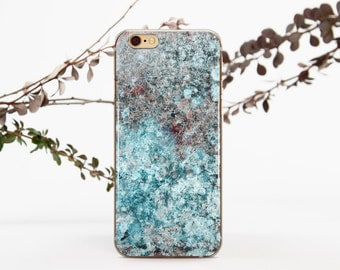 Blue Marble Phone Case iPhone 7 Case Marble iPhone 6 Case Marble iPhone 6s Plus Case Marble to Samsung Galaxy S7 Case Marble Phone Case 150