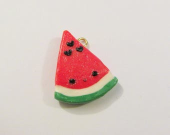 Happy Melon - FoodForFriends