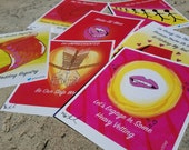 Heavy Vetting: #MuslimVDay Cards Series #5