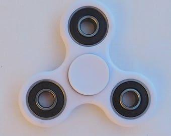 Fidget Spinner Etsy Au
