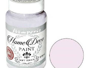 Painting Home Deco Soft Color 110 ml - lilac
