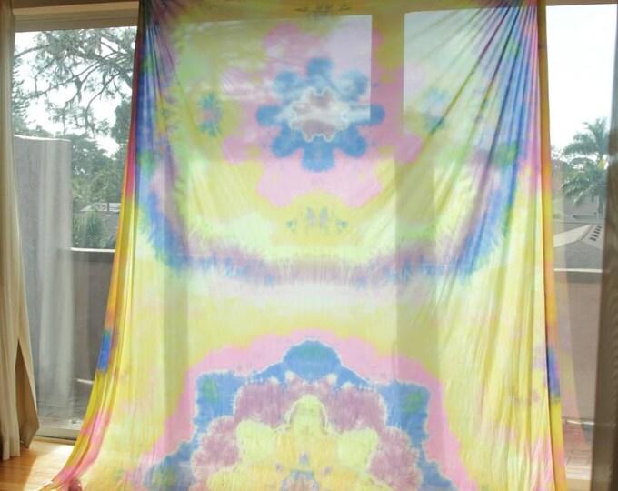 Suncatcher Tapestry