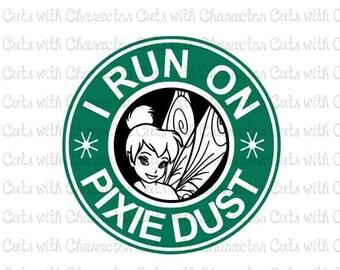 Disney Starbucks Mug Etsy