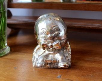 Vintage Collectables Humpty Dumpty Money Box