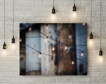 Minimalist Photography, Lifestyle Photography, Home Decor, Rustic Decor , Wall Decor, PH0171