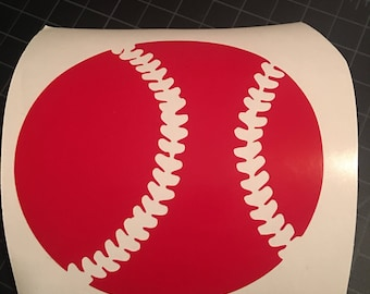 Baseball Detroit Tigers New York Yankees Chicago White Sox Cubs Cleveland Indians Miami Marlins Twins Boston Red Sox Dodgers Giants Rangers