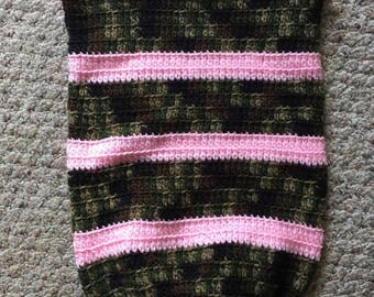 Baby snuggle 18 inch