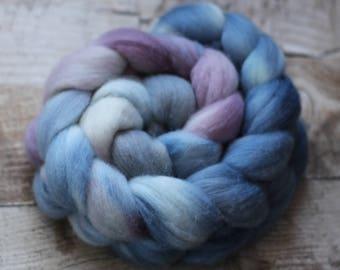 Marion - Australian Merino Wool Roving (20 micron)