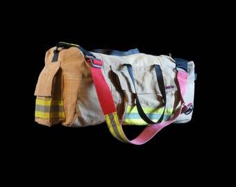 Commander - Duffle Bag LB