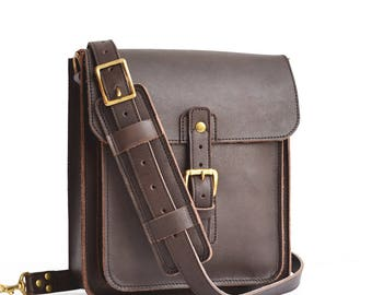 Awesome About EDC BAG On Pinterest  Men39s Messenger Bags Messenger Bags
