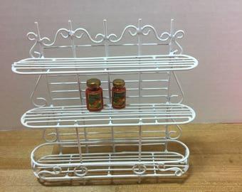 Dollhouse handmade pasta sauce Classico inspired