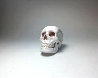 Skullpture