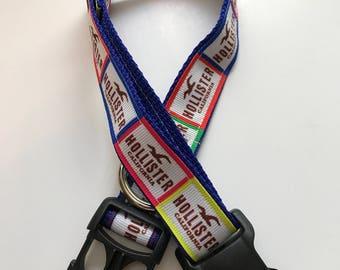 Designer Dog Collar adjustable dog collar designer dog collar dog accessories collar for dogs custom dog collar puppy collar