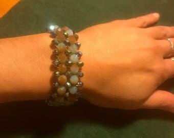 dala bracelet