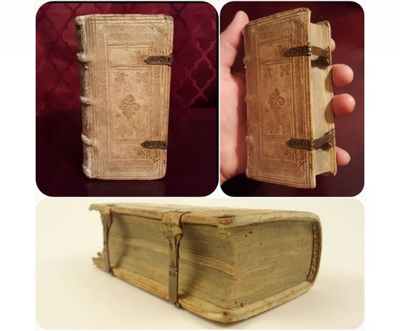 1600, Ancient Greek Victory Odes for Olympic Games, among others,by Pindar. Bindings