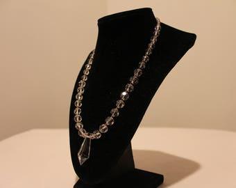 Swarovski Cyrstal Necklace