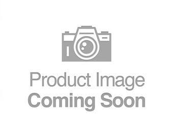 Beetlejuice cute and fun illustrated coaster - Film - Movie - Horror