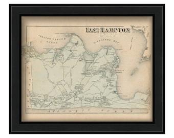 East Hampton 1873