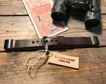 Fitbit Charge 2 Leather Strap Band Men or Women