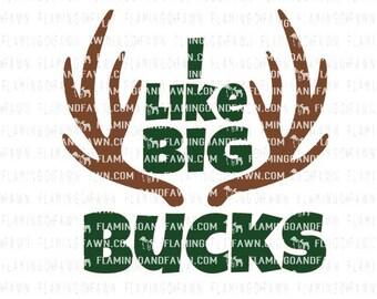 hunting svg files, buck svg files, svg hunting, hunter svg, baby hunting svg, boy hunting svg, hunting buddy svg, buck head svg, deer svg
