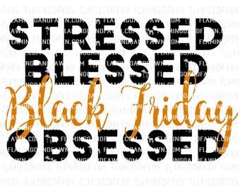 Black Friday svg, Black friday boss, fall svg files, shopping svg, black friday dxf, black friday shirts svg, black friday shopping svg