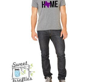 Humble Elementary Benefit Shirt-Please read the entire listing before ordering