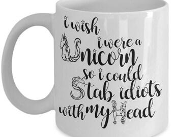 Sassy Unicorn Mug,Cute Unicorn Mug,Unicorn Coffee Mug,Be A Unicorn Mug,Unicorns,Funny Unicorn Mug,Unicorn Mug,Unicorn Cup,Unicorn Wish,Mug