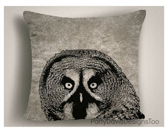 Man Cave Pillows, Masculine Throw Pillows, Pillow Covers, Man Cave Decor, Gifts for Men, Pillows for Men, Man Gifts