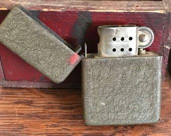 World War 2 Lighter
