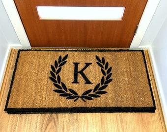 Door mat | Etsy AU